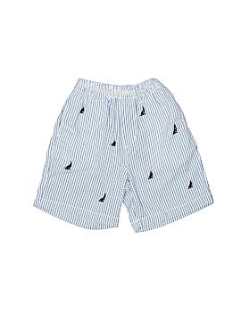 E-Land Shorts Size 24 mo