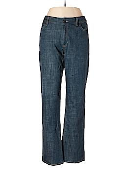Gap Outlet Jeans Size 12