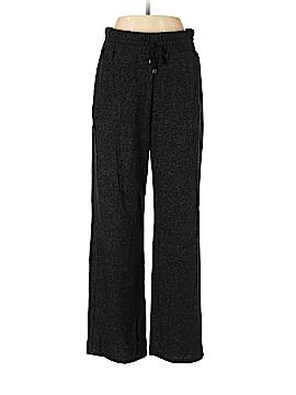 Simply Vera Vera Wang Sweatpants Size S