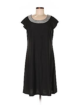 Kenar Casual Dress Size 6