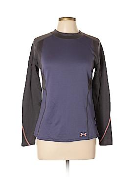 Under Armour Active T-Shirt Size L