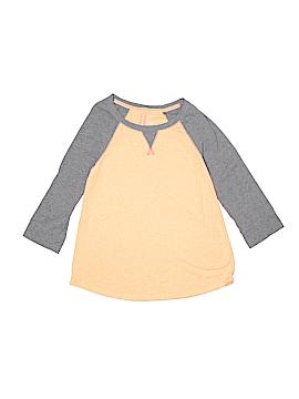 Xhilaration 3/4 Sleeve T-Shirt Size XS