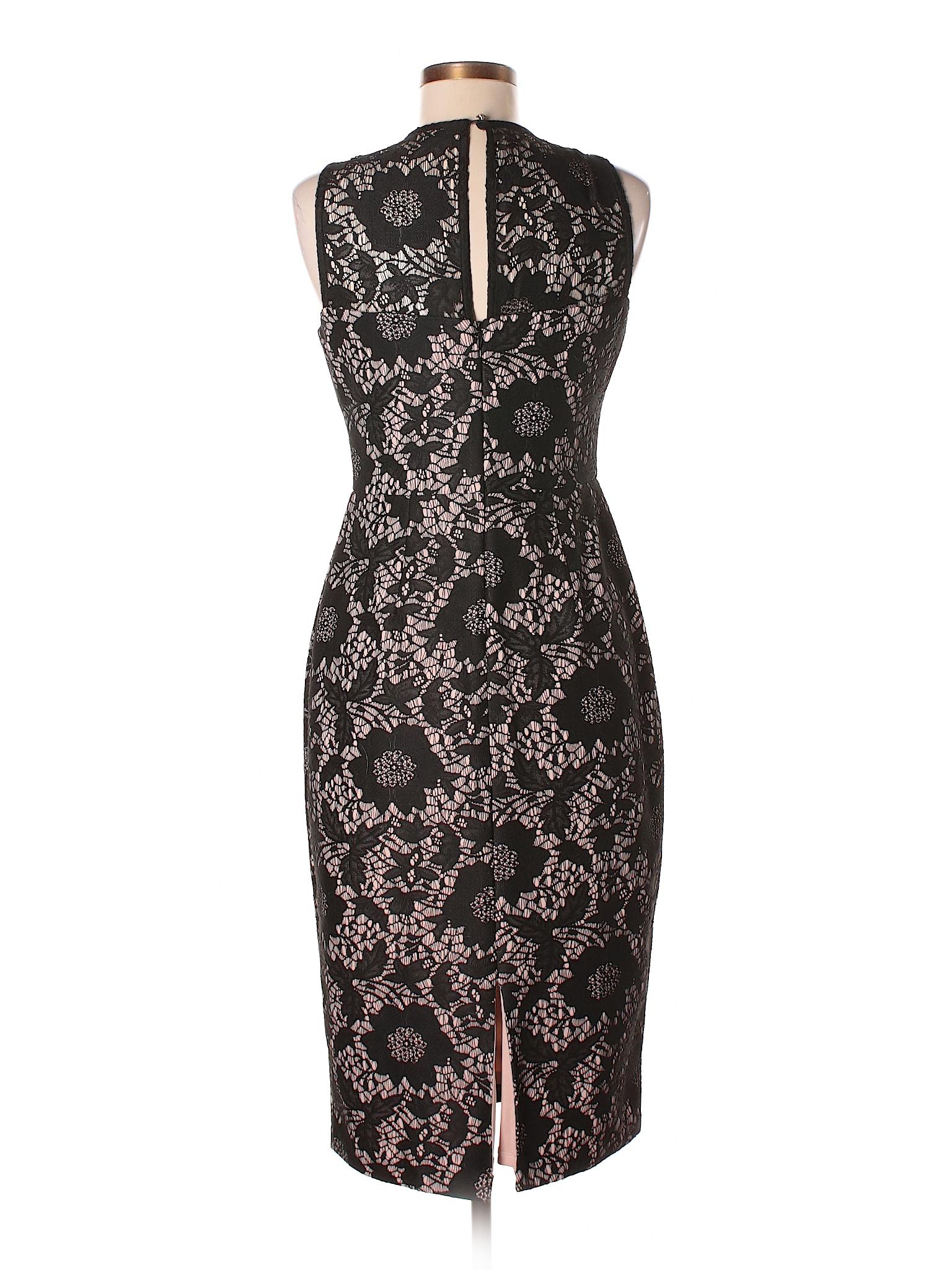 Boutique Casual Jessica winter Simpson Dress rZrv0x