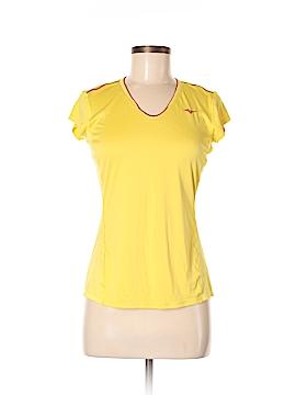 Mizuno Active T-Shirt Size M