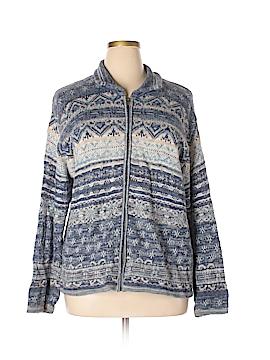 Tiara Jacket Size 14