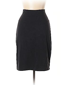 Athleta Active Skirt Size L (Petite)
