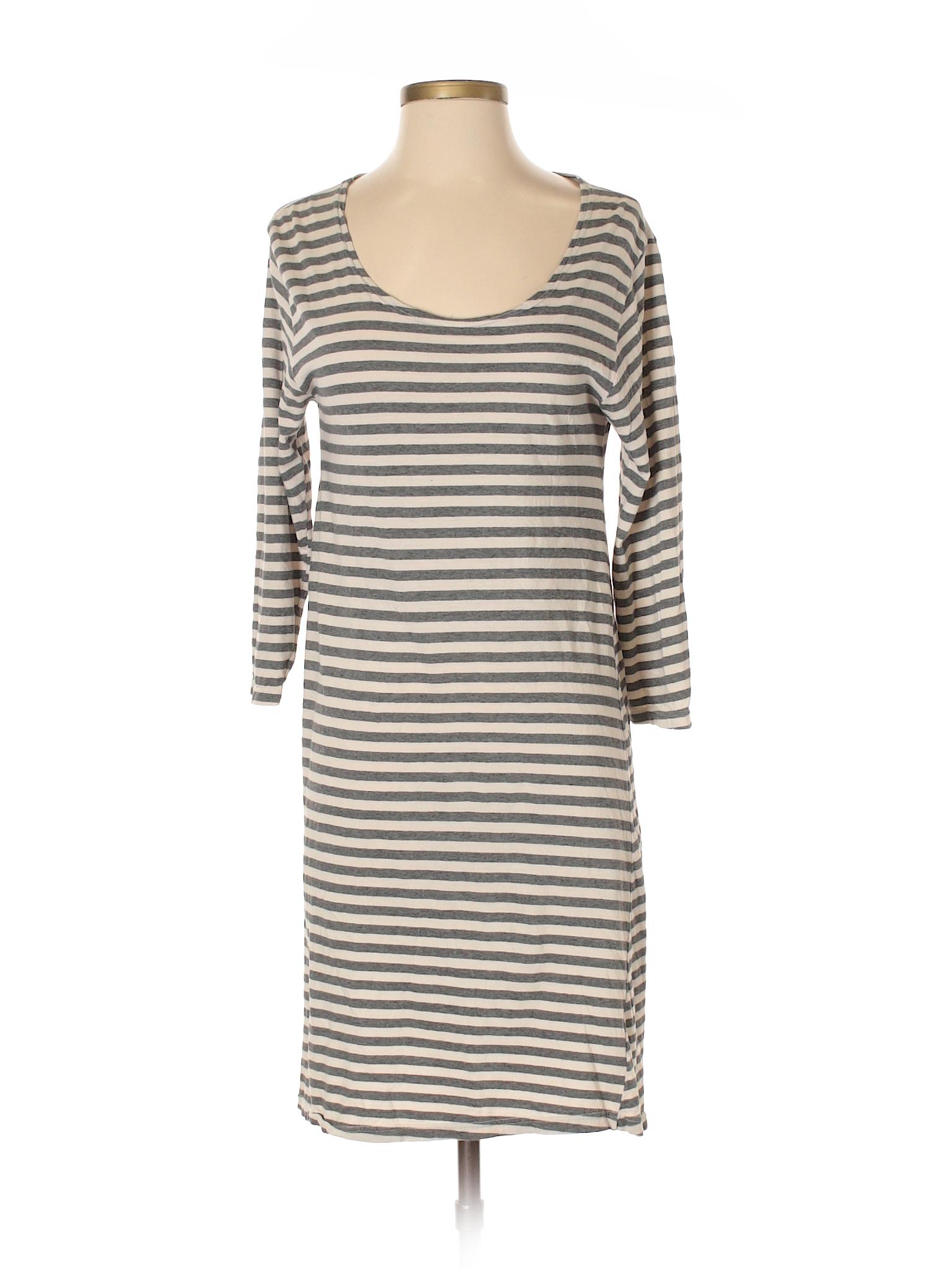 Boutique winter Dress Christina Lehr Casual rrdq0
