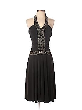 Enfocus Cocktail Dress Size S