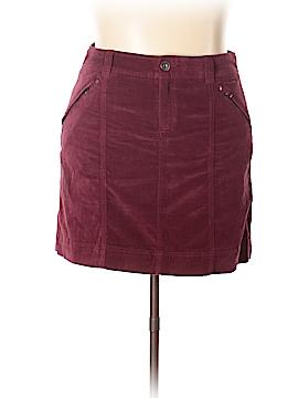 Athleta Casual Skirt Size 16