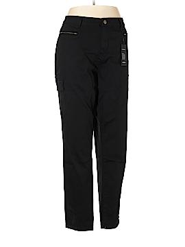 City Chic Cargo Pants Size 24 Plus (XL) (Plus)