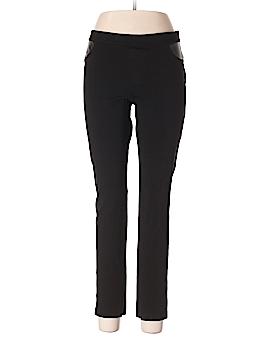 DKNY Jeggings Size L