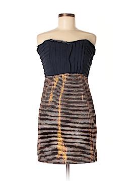 Greylin Cocktail Dress Size M