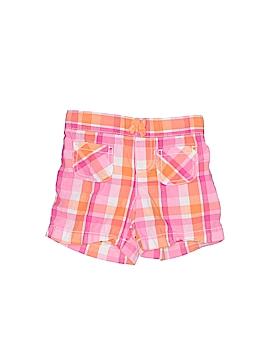 Nevada Shorts Size 3