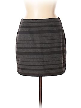 Banana Republic Casual Skirt Size 16