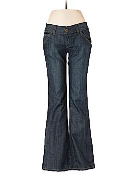 Arden B. Jeans 28 Waist