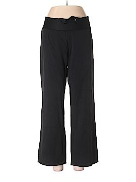 Columbia Sweatpants Size L
