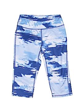 Z by Zella Active Pants Size 5 - 6