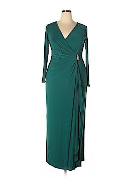 Lauren by Ralph Lauren Cocktail Dress Size 16