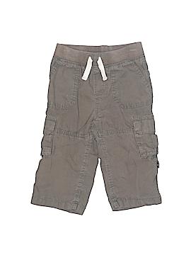 Cherokee Cargo Pants Size 12 mo