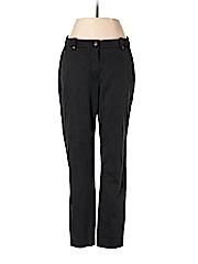H&M Women Casual Pants Size 8