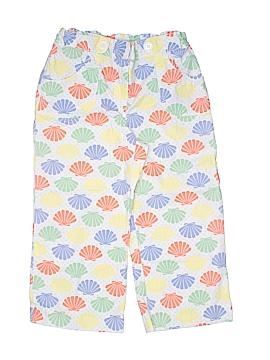 Gymboree Casual Pants Size 12 (Plus)