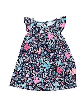 OshKosh B'gosh Dress Size 4T