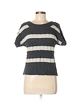 Kenji Pullover Sweater Size M