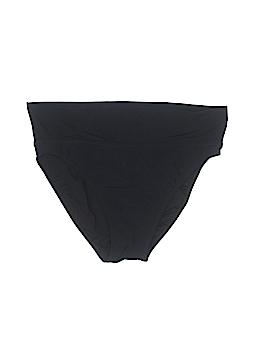 Profile Swimsuit Bottoms Size 6