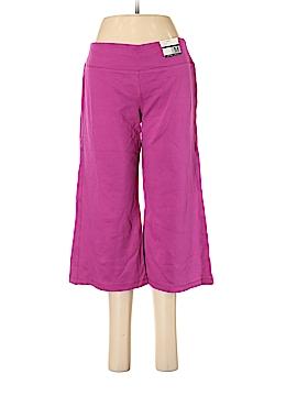 New York & Company Sweatpants Size M