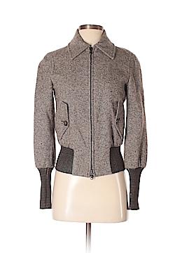 Missoni Jacket Size 2