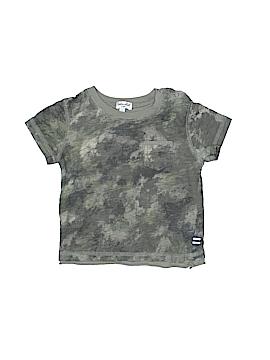 Splendid Short Sleeve T-Shirt Size 6-12 mo