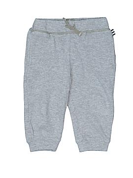 Splendid Sweatpants Size 6-12 mo