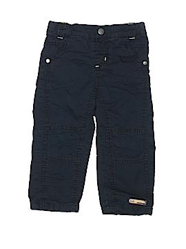 Deux Par Deux Casual Pants Size 18 mo