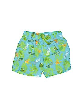 Baby Headquarters Board Shorts Size 6-9 mo