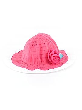 Gymboree Sun Hat Size 2T-3T