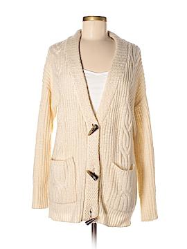T/o Sweaters Cardigan Size L