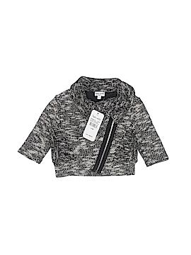 Splendid Jacket Size 3-6 mo