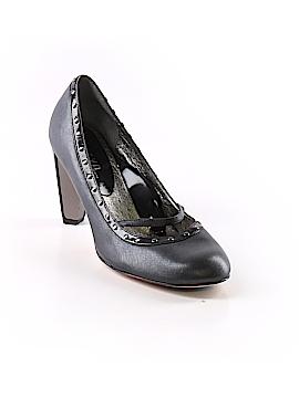 Taryn by Taryn Rose Heels Size 10