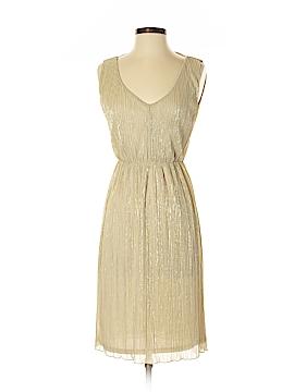 Worthington Cocktail Dress Size XS