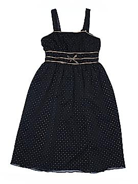 Sweet Heart Rose Dress Size 12