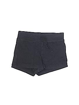 Old Navy Shorts Size S (Kids)