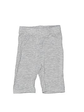 Baby Sara Casual Pants Size 18 mo