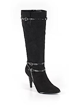 Carlos by Carlos Santana Boots Size 8 1/2