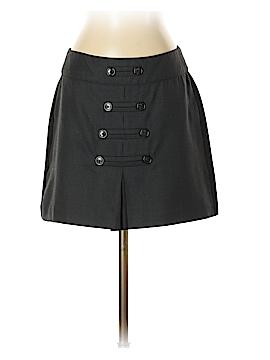 Ben Sherman Wool Skirt Size S