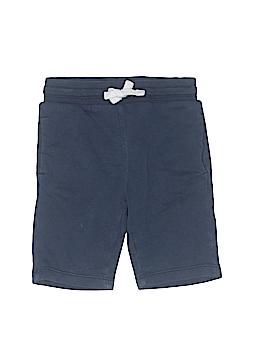 H&M Shorts Size 2 - 3