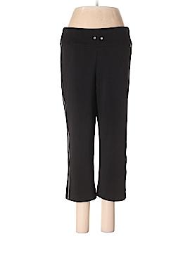 ZeroXposur Active Pants Size M