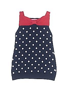 Isaac Mizrahi Dress Size 12 mo