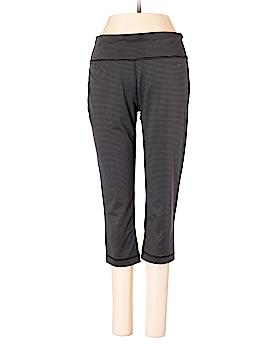 Danskin Active Pants Size 4 - 6