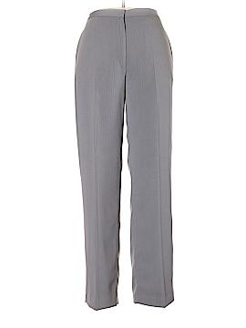 Giorgio Sant'Angelo Dress Pants Size 8