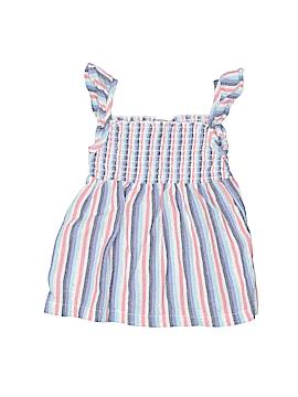 Carter's Sleeveless T-Shirt Size 3T